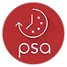 Logo_psa_couleur.png