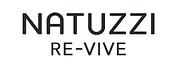 natuzzi re vive .png