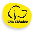 logo cao cidadao_Prancheta 1.png