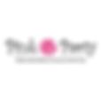 logo pink_Prancheta 1.png