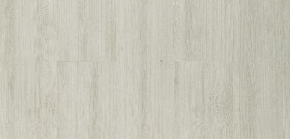 new-way-padrao-rovere-sereno-976x468