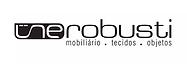 Logo-Unerobusti.png