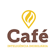 Logos__Prancheta_1_cópia_7.png