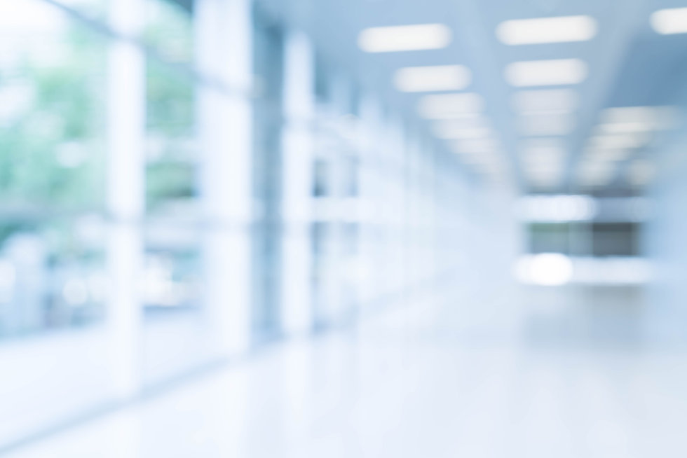 blurred-abstract-background-interior-view-looking-out-toward-to-empty-office-lobby-and-ent