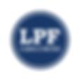 lpf_Prancheta 1.png