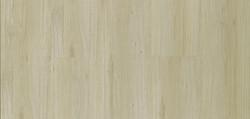 new-way-padrao-patina-perola-976x468