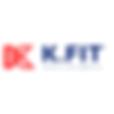 logo kfit_Prancheta 1.png