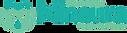 logo - Clifemina (Minaura Machado).png
