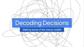/ COMPORTAMENTO / Entenda como as decisões de compra são mais complexas do que você imagina