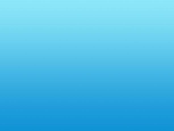 sfeKGiA-blue-gradient-wallpaper.jpeg