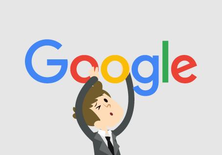 Os Consumidores buscam por ajuda todos os dias no Google. Você aparece como solução?