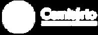 logo-cjp.png
