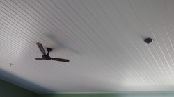 Instalação Concluída -180m² Forro Pvc - Ipiranda Dão Pedro (12)