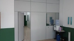 68m²_Divisória_Eucatex_Cristal_-_Cliente_Jardmolas_-_Jardinópolis_(1)