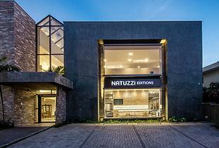 Natuzzi-0137.jpg