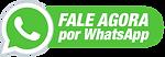 bot-whatsapp.png