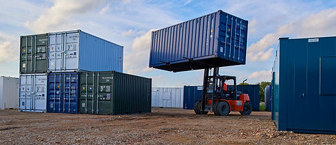 3-1_container-hire-best.jpg
