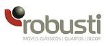 Logo Nova Robusti .png