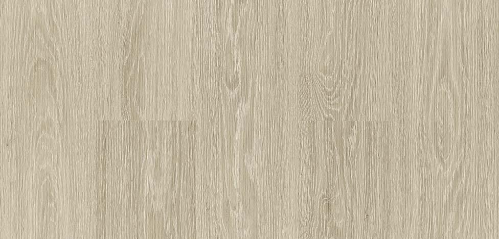 new-way-padrao-gris-almada-976x468