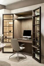 office-19_08-Ornare1037.jpg