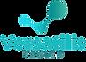 Logo_Versatilis_Oficial_png.png