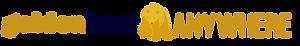 LOGO-GOLDEN-BEAR-ANYWHERE-01.png