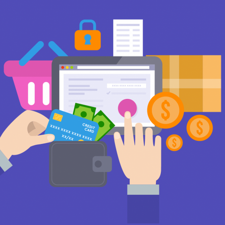 Ecommerce: A importância dos títulos dos produtos e sua relação com Google Shopping