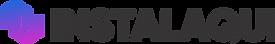 Logo ID Instalaqui arquivo.png