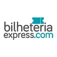 Bilheteria Logo_Prancheta 1.png