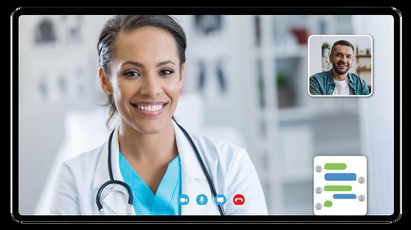 telemedicina-1140x641.png