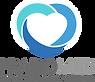 Logo - Pradomed.png