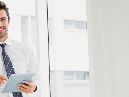 Venda para B2B - Entenda os processos para uma venda consistente.