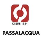 pass-02.png
