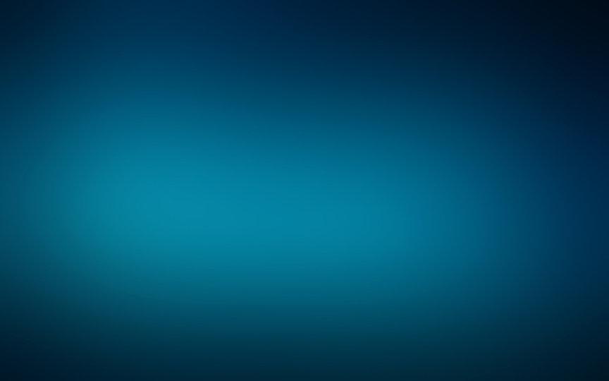 4598641-gradient-blue-minimalism.jpg