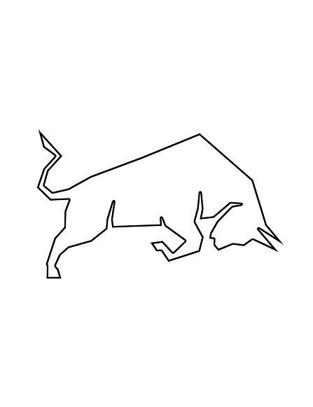 Copy of Black logo - outline_edited 2.jp