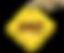 logonomade_fond transparent_WEB.png