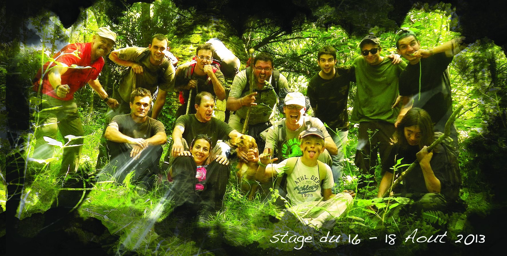 groupe stage 16_18 AOUT.jpg