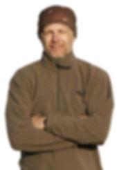 spécialiste français de la survie denis tribaudeau