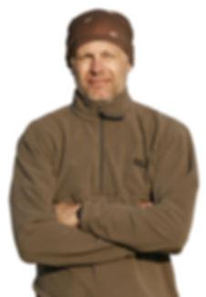 expert survie tribaudeau