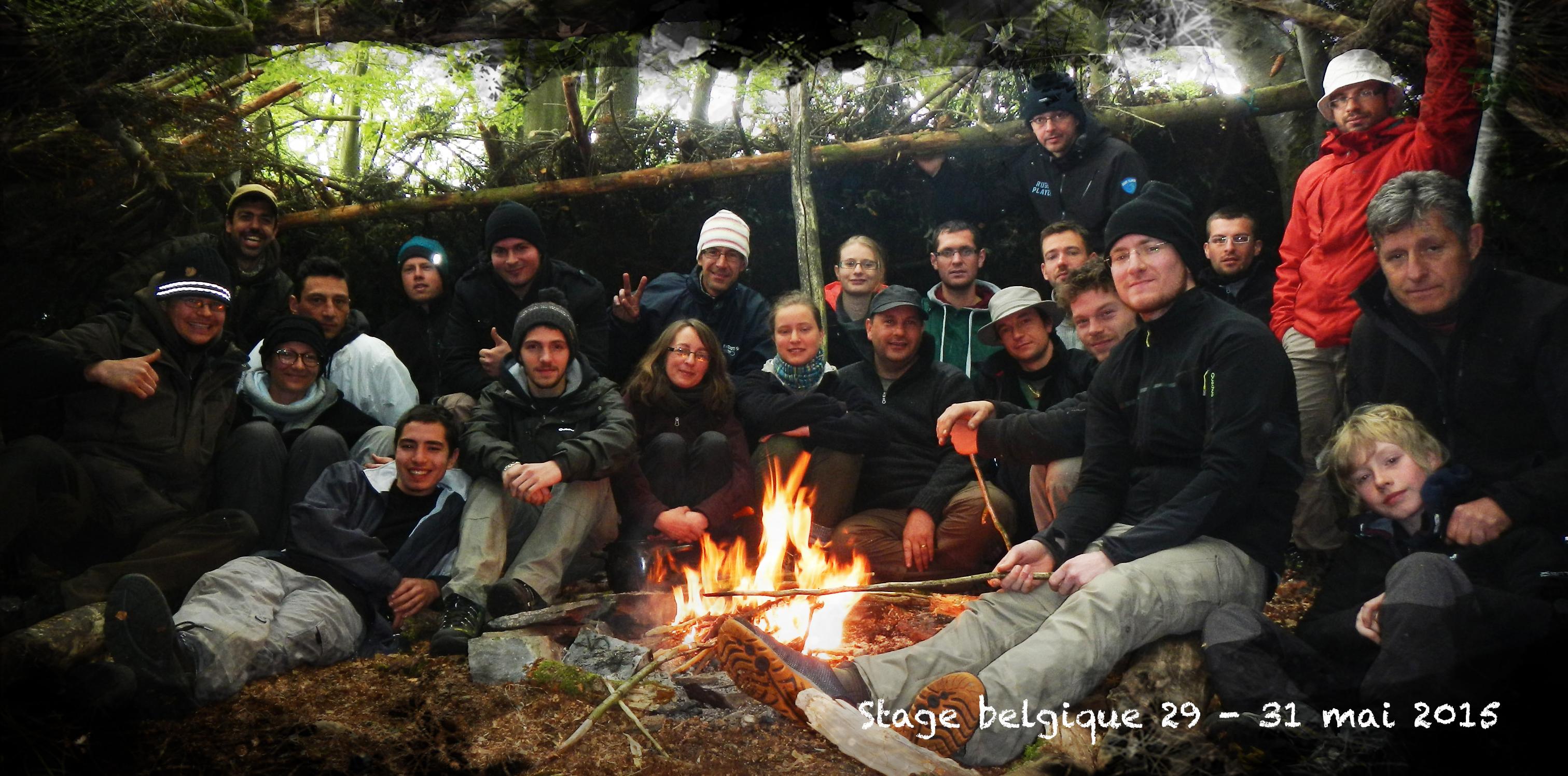 groupe belgique 29-31 mai 2015.jpg