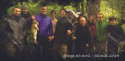 Groupe 30avril - 02 mai 2014.JPG
