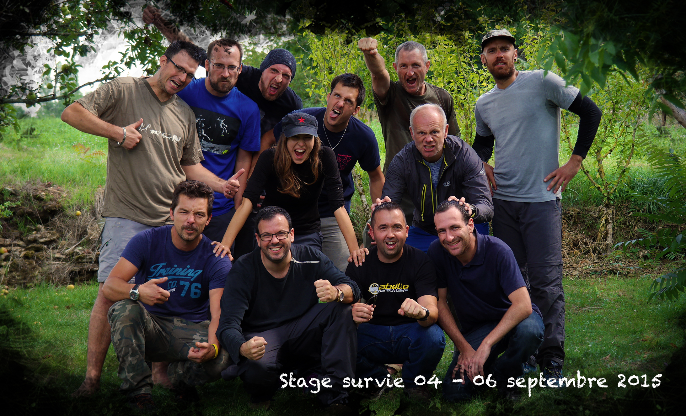 groupe 04-06 septembre 2015.jpg
