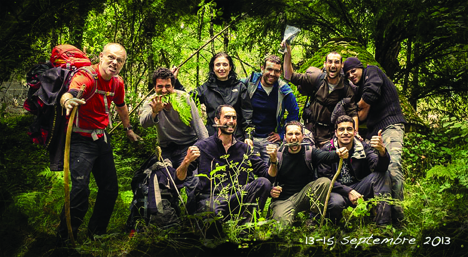 groupe stage 13-15 septembre 2013.jpg