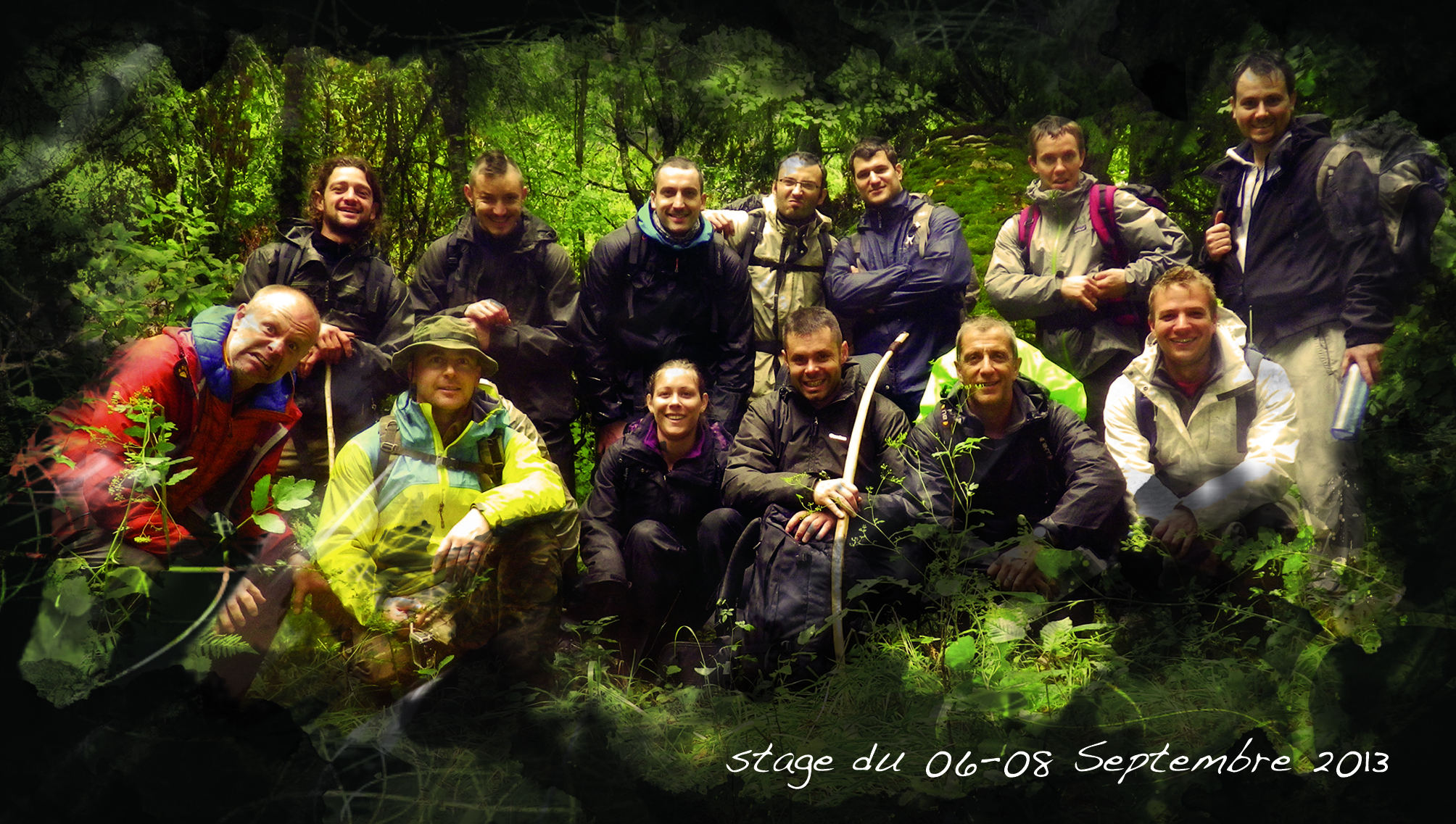 groupe stage 06_08 sept 2013.jpg