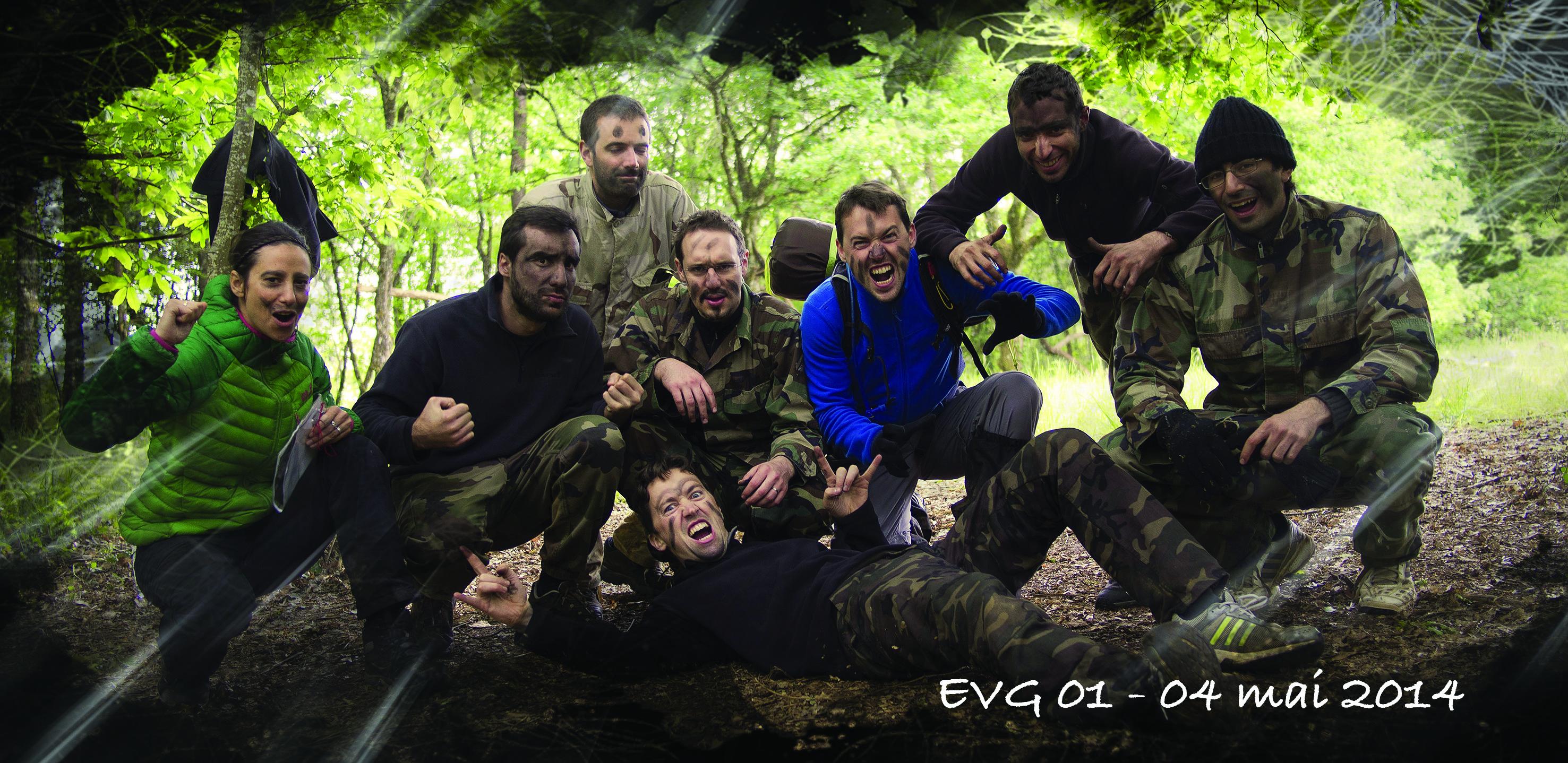 groupe evg 01-04 mai 2014.jpg