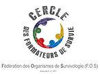 logo final Cercle des formateurs survie copie.jpg
