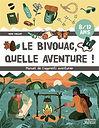 Le-bivouac-quelle-aventure-Manuel-de-l-a