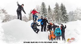 stage survie 01-03 fevrier 2019.jpg