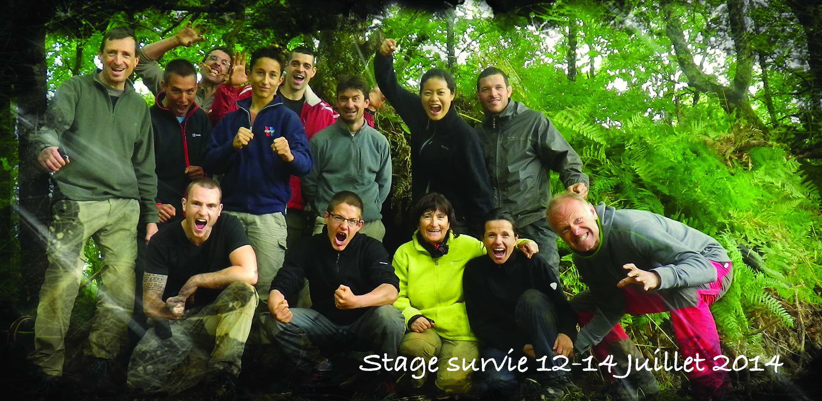 groupe 12-14 juillet 2014.jpg