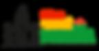 logo_CHINON_Amitié_BURKINA_6.png
